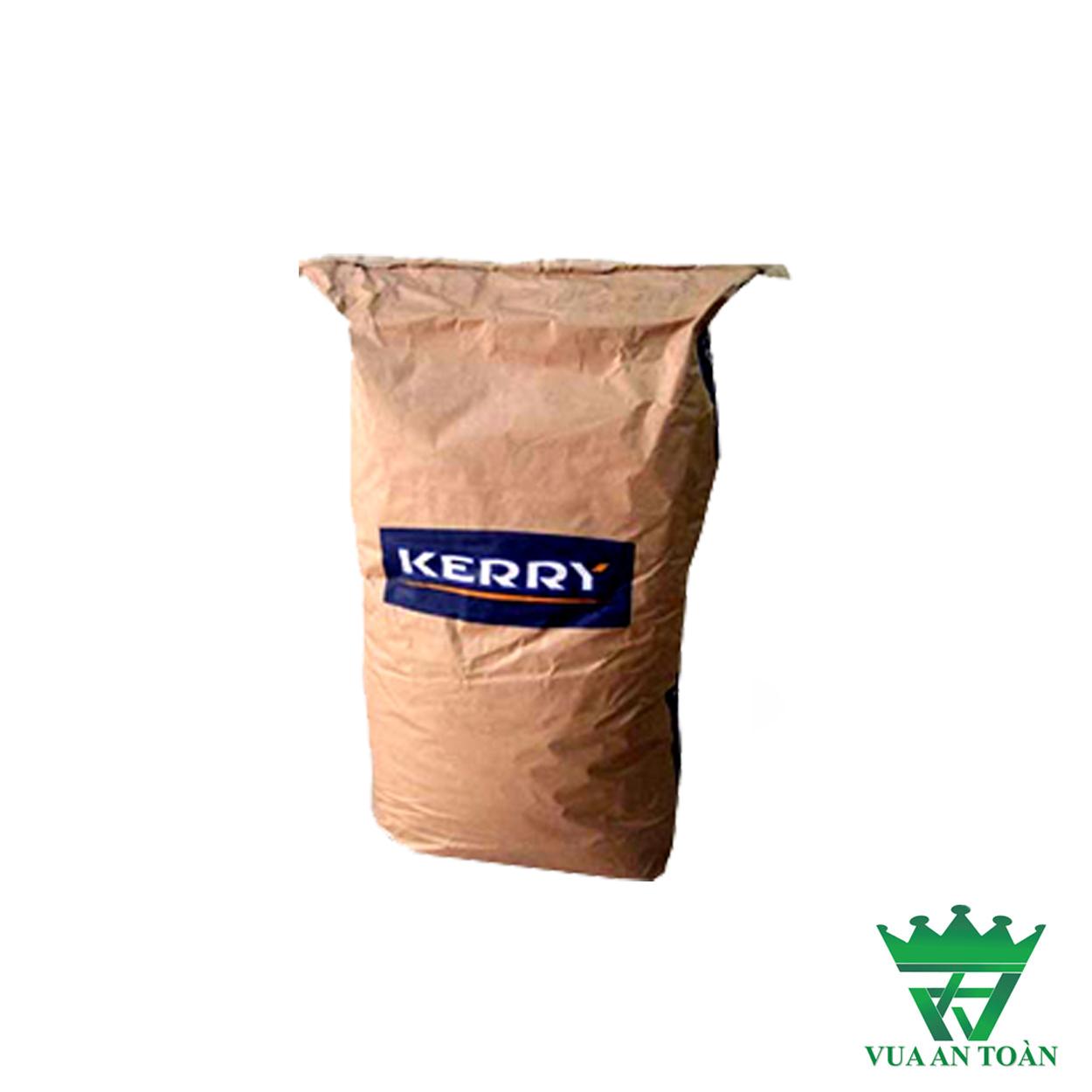 Bột sữa Kerry